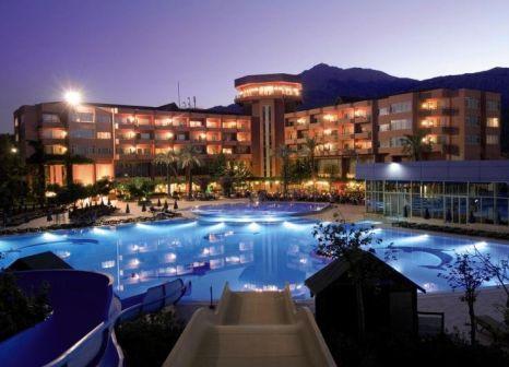 Hotel Simena Holiday Village & Villas 11 Bewertungen - Bild von 5vorFlug