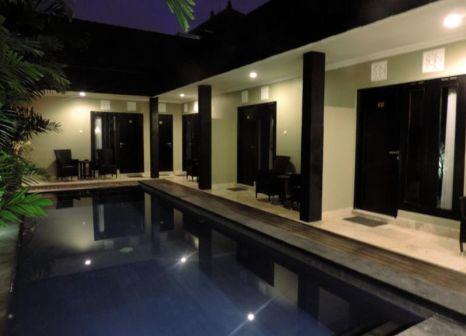 Andari Legian Hotel 5 Bewertungen - Bild von 5vorFlug