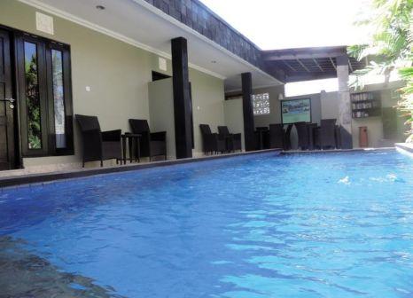 Andari Legian Hotel in Bali - Bild von 5vorFlug