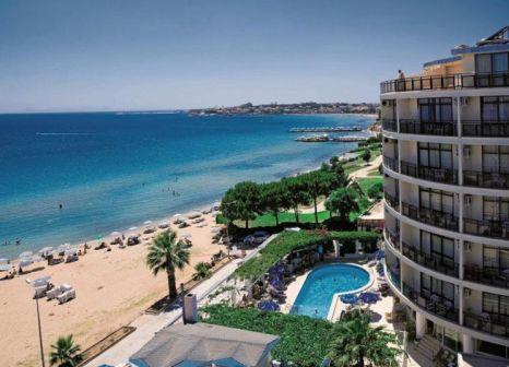 Orion Beach Hotel in Türkische Ägäisregion - Bild von 5vorFlug