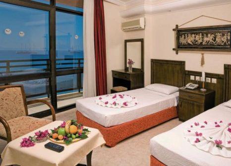 Orion Beach Hotel 1 Bewertungen - Bild von 5vorFlug