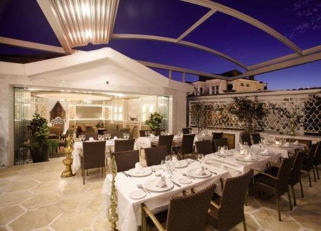 Ottoman Hotel Imperial 9 Bewertungen - Bild von 5vorFlug