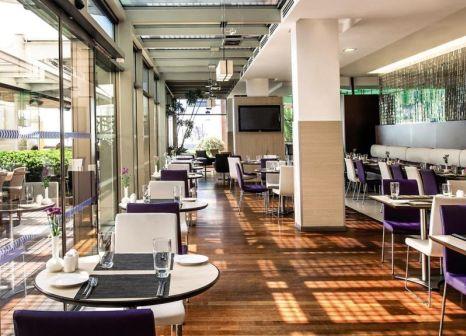 Hotel Novotel Istanbul Zeytinburnu 10 Bewertungen - Bild von 5vorFlug