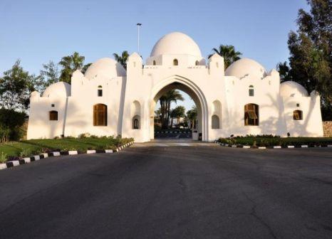 Hotel El Sultan Resort günstig bei weg.de buchen - Bild von 5vorFlug