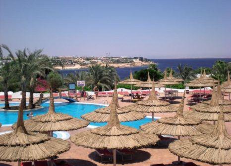 Hotel Harem Resort 10 Bewertungen - Bild von 5vorFlug