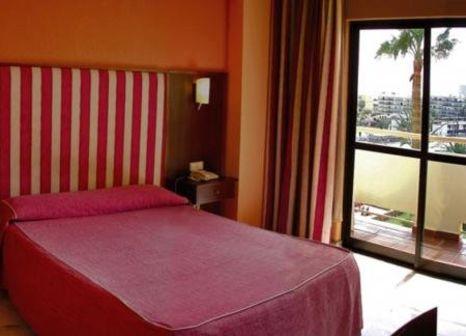 Hotel Royal Costa in Costa del Sol - Bild von 5vorFlug