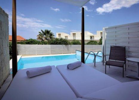 Hotel Insula Alba Resort & Spa 106 Bewertungen - Bild von 5vorFlug