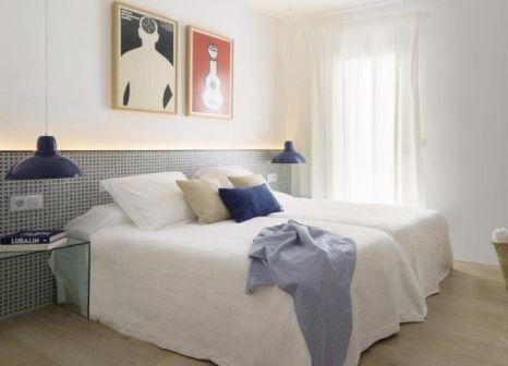 Hotel Eolo 8 Bewertungen - Bild von 5vorFlug