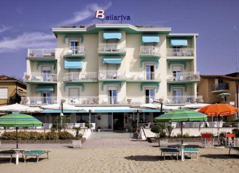 Hotel Bellariva günstig bei weg.de buchen - Bild von 5vorFlug