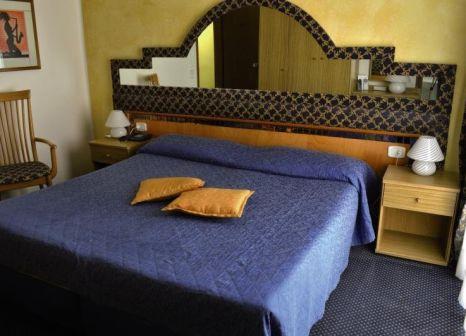 Hotel Bellariva in Adria - Bild von 5vorFlug