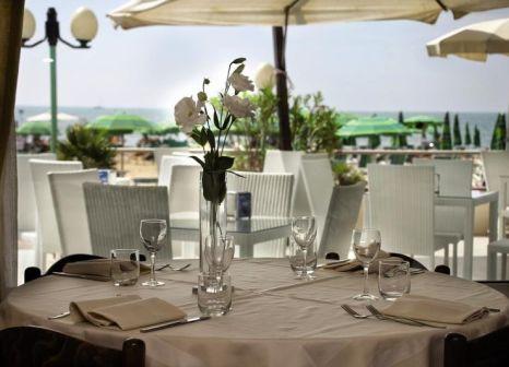 Hotel Bellariva 6 Bewertungen - Bild von 5vorFlug