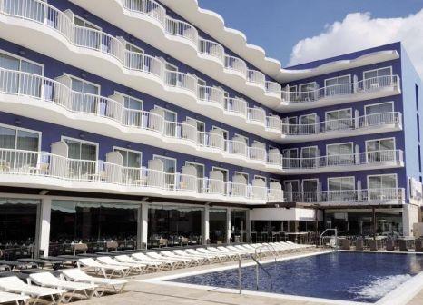 Hotel César Augustus günstig bei weg.de buchen - Bild von 5vorFlug