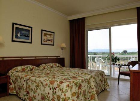 Hotel César Augustus 11 Bewertungen - Bild von 5vorFlug
