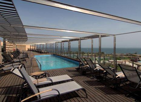 Hotel Ohtels Les Oliveres 18 Bewertungen - Bild von 5vorFlug
