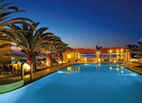 Hotel Eva Bay in Kreta - Bild von 5vorFlug