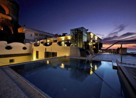 Hotel Villa Carolina 19 Bewertungen - Bild von 5vorFlug