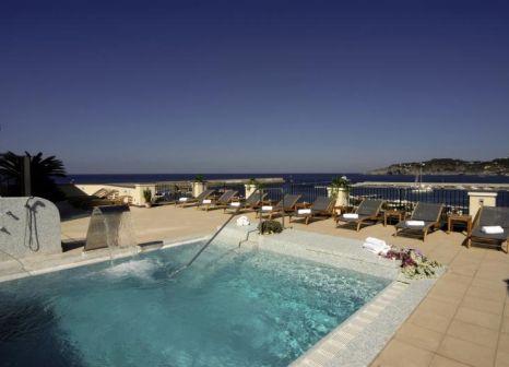 Hotel Villa Carolina in Ischia - Bild von 5vorFlug