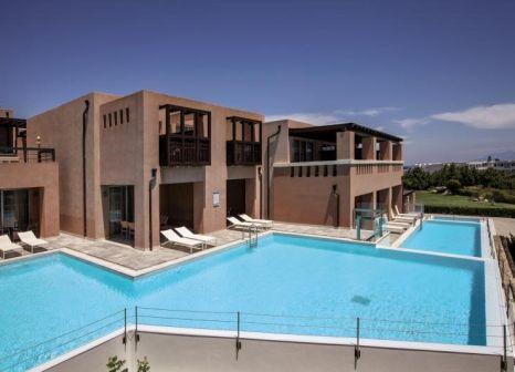 Hotel Atlantica Belvedere Resort & Spa in Kos - Bild von 5vorFlug