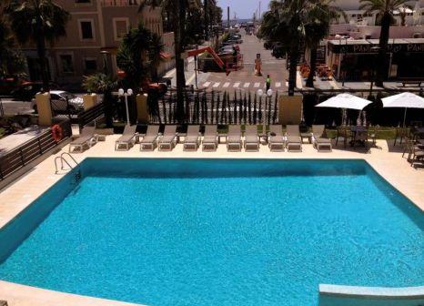 Hotel Planas 2 Bewertungen - Bild von 5vorFlug