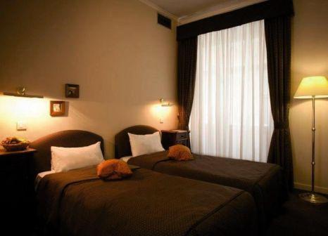 Hotel Leonardo Praha 7 Bewertungen - Bild von 5vorFlug