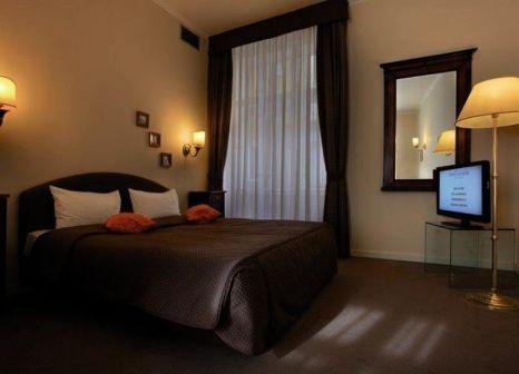 Hotel Leonardo Praha in Prag und Umgebung - Bild von 5vorFlug