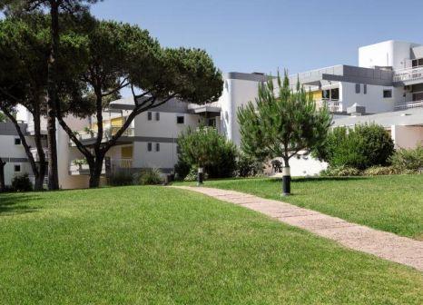 Hotel Pinhal da Marina 4 Bewertungen - Bild von 5vorFlug