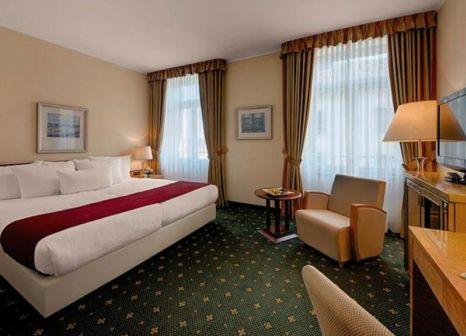 Hotel Halm Konstanz 25 Bewertungen - Bild von 5vorFlug