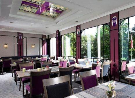 Leonardo Hotel Munich Arabellapark 1 Bewertungen - Bild von 5vorFlug