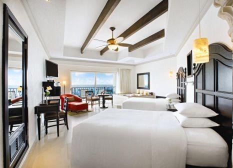 Hotel Hyatt Zilara Cancún 2 Bewertungen - Bild von 5vorFlug