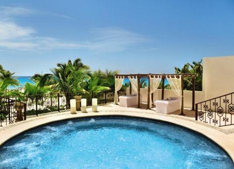Hotel Hyatt Zilara Cancún günstig bei weg.de buchen - Bild von 5vorFlug