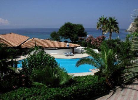 Hotel Villaggio Baia d'Ercole günstig bei weg.de buchen - Bild von 5vorFlug