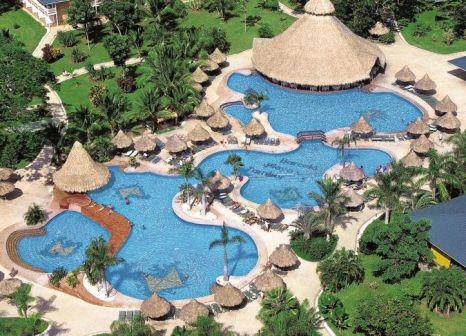 Hotel Barceló Tambor in Golf von Nicoya - Nicoya-Halbinsel - Bild von 5vorFlug