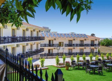 Hotel Riverside Garden Resort in Zypern Nord - Bild von 5vorFlug