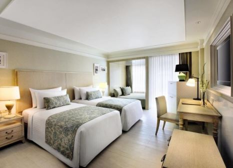 Hotel Amari Hua Hin 4 Bewertungen - Bild von 5vorFlug