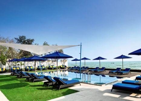 Hotel Amari Hua Hin in Hua Hin und Umgebung - Bild von 5vorFlug