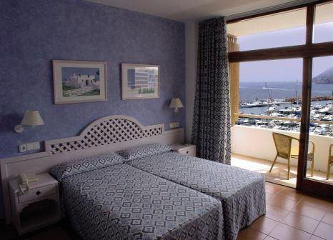 Hotel Tres Torres 7 Bewertungen - Bild von 5vorFlug