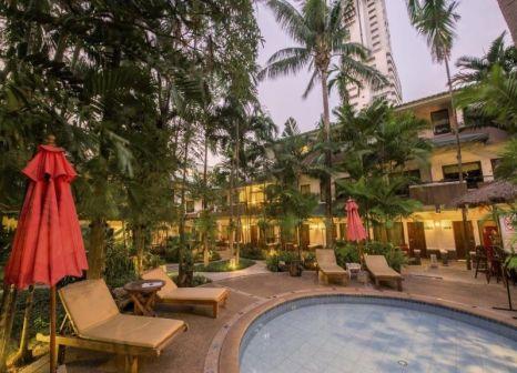 Hotel The Viridian Resort 11 Bewertungen - Bild von 5vorFlug