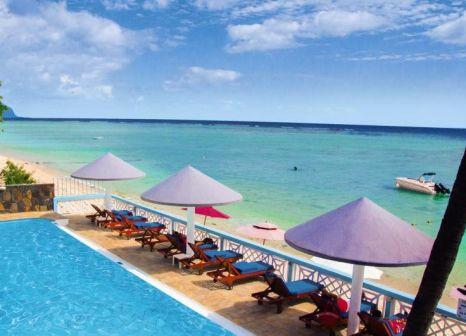 Gold Beach Hotel Resort and Spa in Westküste - Bild von 5vorFlug