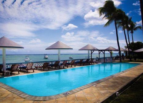 Gold Beach Hotel Resort and Spa 60 Bewertungen - Bild von 5vorFlug
