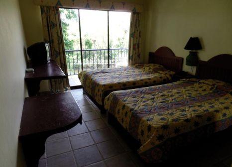 Hotelzimmer im Kaoba günstig bei weg.de