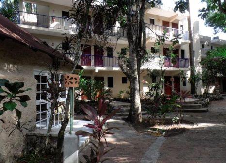 Hotel Kaoba 6 Bewertungen - Bild von 5vorFlug
