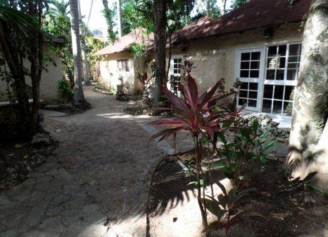 Hotel Kaoba günstig bei weg.de buchen - Bild von 5vorFlug