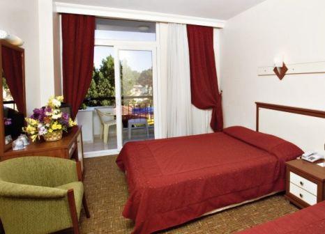 Hotel Asdem Beach Beldibi in Türkische Riviera - Bild von 5vorFlug