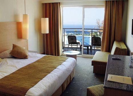 Hotelzimmer im Sealight Resort Hotel günstig bei weg.de