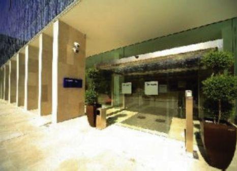 Hotel Occidental Madrid Este günstig bei weg.de buchen - Bild von 5vorFlug