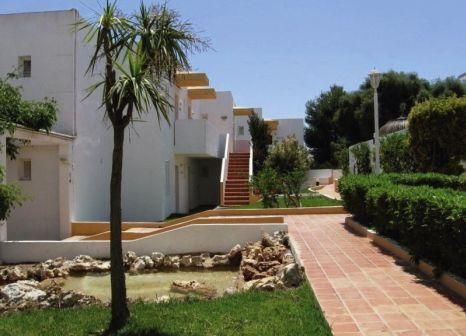 Mar Hotels Ferrera Blanca 23 Bewertungen - Bild von 5vorFlug