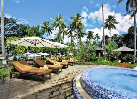 Hotel Gaja Puri Resort & Spa günstig bei weg.de buchen - Bild von 5vorFlug