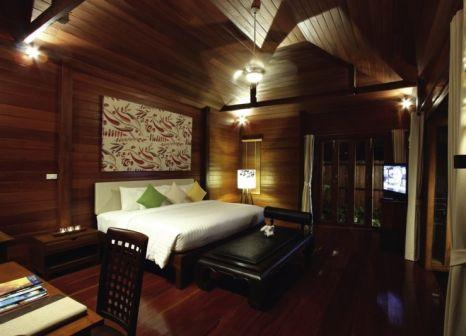 Hotel Gaja Puri Resort & Spa 4 Bewertungen - Bild von 5vorFlug