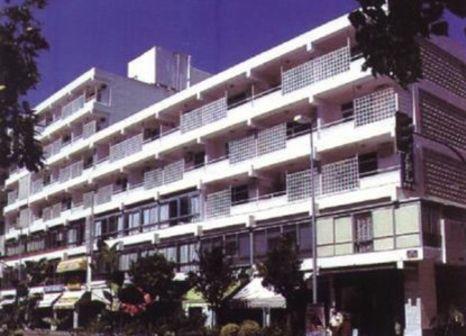 Hotel San Cristobal günstig bei weg.de buchen - Bild von 5vorFlug