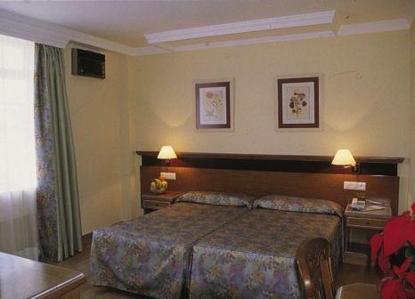 Hotel San Cristobal in Costa del Sol - Bild von 5vorFlug